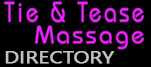tie-and-tease-massage-directory