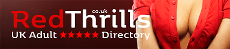 RedThrills UK Escorts Directory